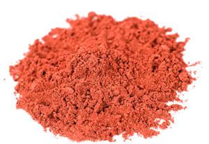 Cranberry (veenbes) proteïnepoeder met OPC's